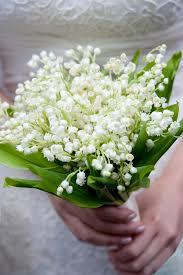 wedding flowers valley top 10 best wedding flowers in the world viralsharebuzz