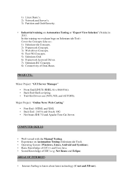 Can Resumes Be Front And Back Top Thesis Editing For Hire Uk Revolutionary War Research Paper
