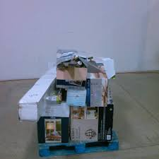 good earth lighting reviews bulq liquidation furniture decor more general merchandise kids