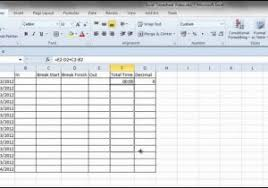 payroll form excel excel payroll template south africa