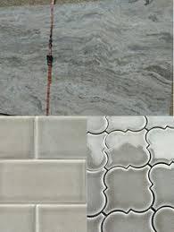 Kitchen Countertop Backsplash by Fantasy Brown Granite With Backsplash Sw Repose Gray Paint