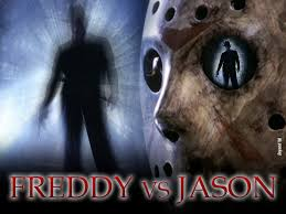 halloween background friday the 13 jason friday the 13th wallpapers 86