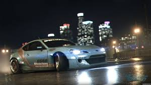 brz subaru wallpaper subaru brz rocket bunny need for speed 2015 nigth race game hd