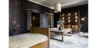 chambre des notaires marseille chambre des notaires marseille 28 images d 233 coration chambre
