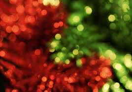 christmas textures 150 delightful backgrounds to download free