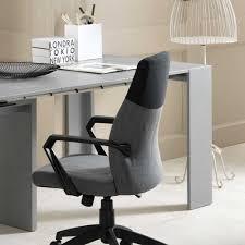 Esszimmertisch In Grau Ausziehbarer Tisch Greeka In Grau Modern Wohnen De