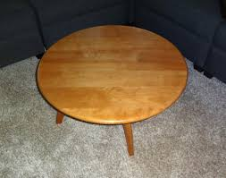 lazy susan coffee table lazy susan coffee table lazy susan coffee table refinish heywood