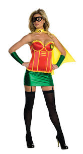extravagant halloween costumes 53 best halloween costume ideas images on pinterest halloween