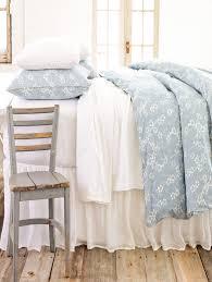 White Matelasse Coverlet Twin Bedroom Matelasse Bedspreads Queen Twin Matelasse Bedspread
