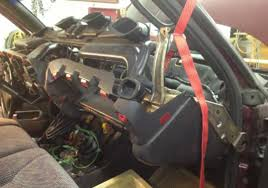 dashboard dodge ram 1500 replacement 98 02 dodge ram dash installation geno s garage