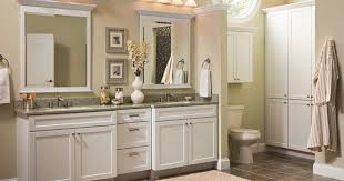 Kitchen Cabinets Pa Amish Made Kitchen Cabinets Pa Free Standing Kitchen Cabinets
