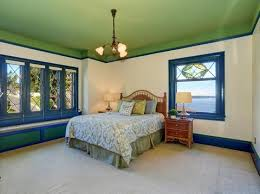 colorful bedroom furniture interior design ceiling colors lovetoknow