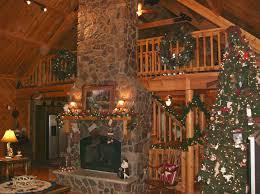 our log home model jackastle log homes