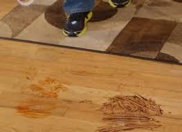 laminate flooring vs wood flooring laminate flooring vs hardwood pets engineered wood floor real wood