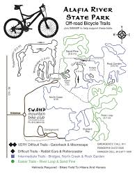 Promised Land State Park Map by Sp Campground Review U2013 Alafia River State Park Lithia Fl