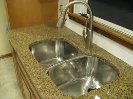 pot filler kitchen faucet kitchen fabulous bathroom faucets pot filler faucet single