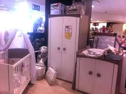 chambre bébé9 berceau bebe 9 chambre nael bathroom cabinets home depot utoo me