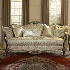 Furniture By Michael Amini Sweet Looking Michael Amini Living Room Sets Interesting Ideas