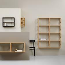 home design shelving design dezeen magazine photo shelves