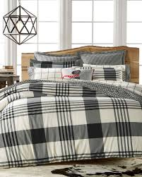 Macys Duvet Creating A Cozy Yet Functional Space For Holiday Guests Martha
