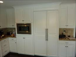 Kitchen Cabinets Burnaby 100 Updating Kitchen Cabinets With Paint Best 25 Cabinet