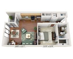 Floor Plan View by Floor Plans And Pricing For View 14 Washington Dc