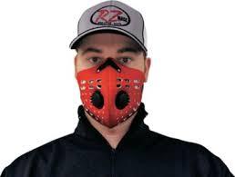 rz mask rz mask rider dust mask