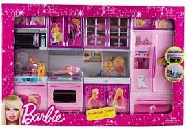 we blink barbie kitchen set barbie kitchen set shop for we