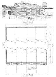 farm structures ch10 animal housing cattle pig design plans s12