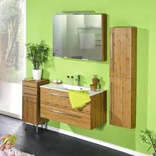 badezimmer bambus badezimmer bambus indoo haus design