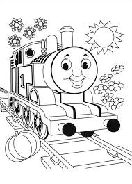25 coloring pages kids ideas kids