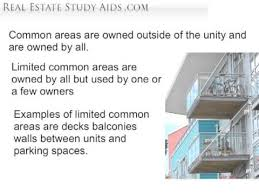 subdivisions real estate exam youtube