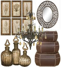 home accessories decor nisartmacka