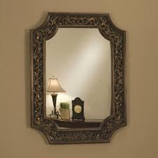 Bathrooms Design Decorative Wall Mirrors For Bathrooms Fabulous
