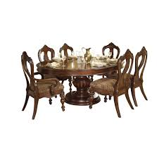 Formal Dining Room Furniture Manufacturers Dining Room Sets Furniture Canales Furniture Usa