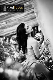 Miami Photographers 11 Best Quince Photography With Tiger In Miami Images On Pinterest