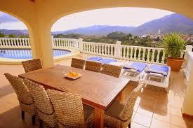 tavolino da terrazzo tavoli da terrazzo tavoli e sedie