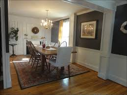farm style dining room table dining room awesome dining room sets farmhouse style dining room