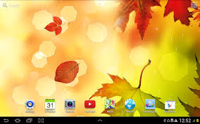 halloween wallpaper for android phones autumn live wallpaper android apps on google play
