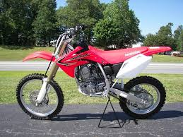 honda 150r honda crf in north carolina for sale used motorcycles on