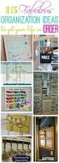 home organizing services 515 best organizing images on pinterest business tips creative