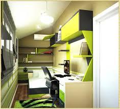 Wohnzimmer Optimal Einrichten Kleine Kinderzimmer Optimal Einrichten Bild Das Sieht Luxus