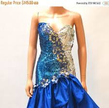 80s prom dresses for sale 209 best 80s prom dress images on 80s prom