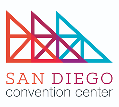 san diego convention center logo searchwide 0 comments