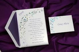 birchcraft bar mitzvah invitations bat mitzvah invitations by the purple mermaid this invitation is a