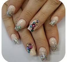 la belle nails gallery