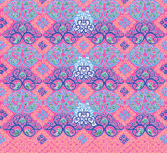 Lilly Pulitzer by Lilly Pulitzer Design 177 Best The Lilly Pulitzer Print Archive