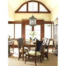 Dining Room Outlet Bahama Outlet Furniture Dining Room Collection Sets Style