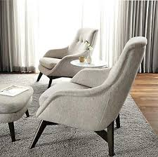 living room chairs and ottomans extraordinary living room chairs with ottoman new product cute