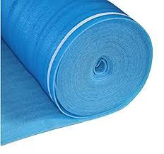 Laminate Floor Padding Amerique Laminate Flooring Underlayment Padding With Vapor Barrier